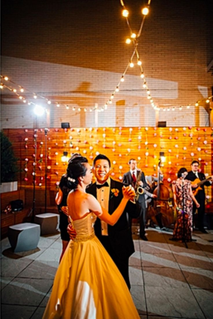 Aretsky's Patroon Townhouse Weddings | Get Prices for Manhattan Wedding Venues in New York, NY