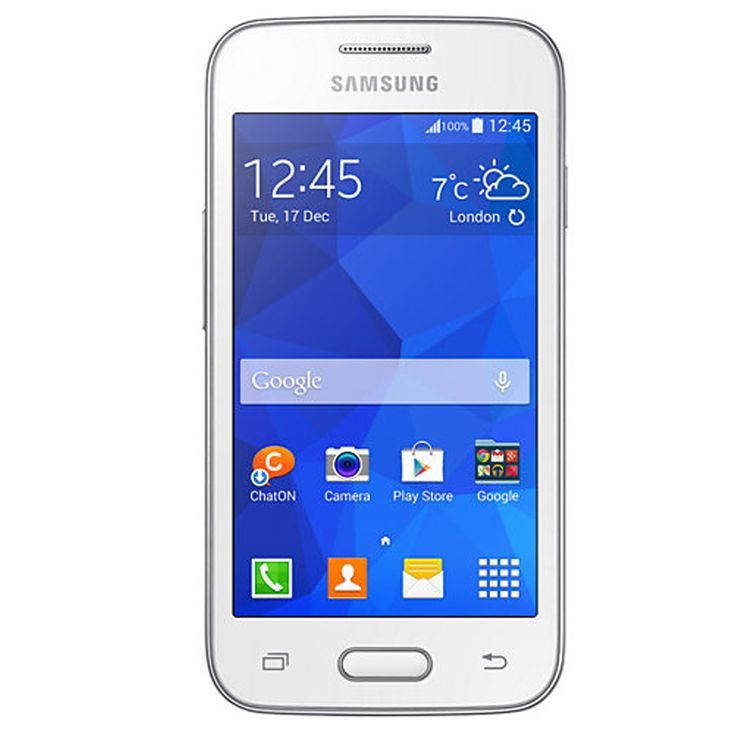 Samsung Galaxy Ace 4 Lite Price In Pakistan With Specs Samsung Galaxy Galaxy Ace Samsung