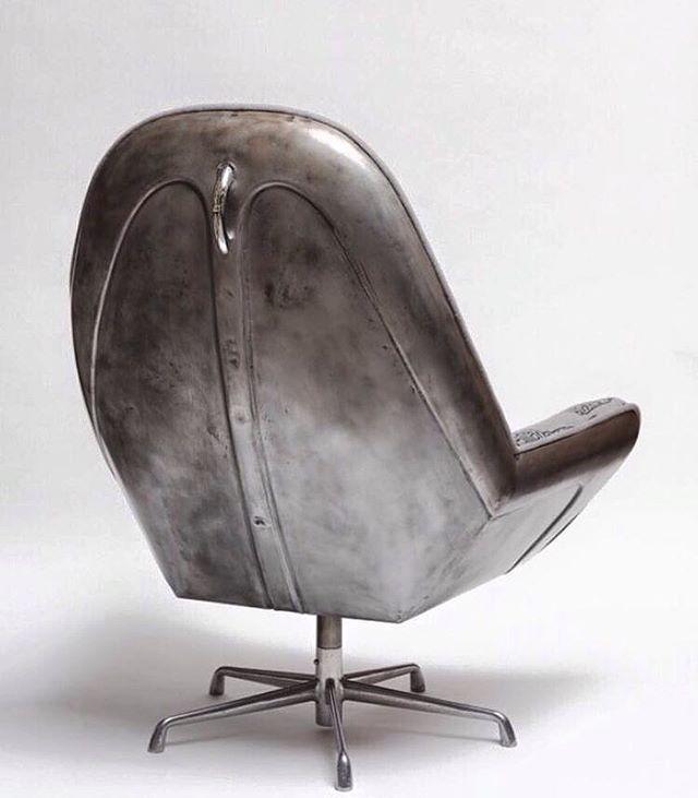 Best 10 asientos para vocho ideas on pinterest vocho - Asientos para sofas ...