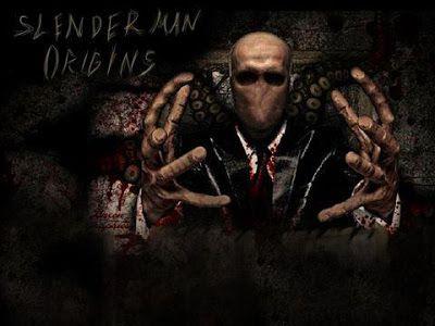 Slender Man Origins 1 Full Mod Apk Download – Mod Apk Free Download For Android Mobile Games Hack OBB Data Full Version Hd App Money mob.org apkmania apkpure apk4fun