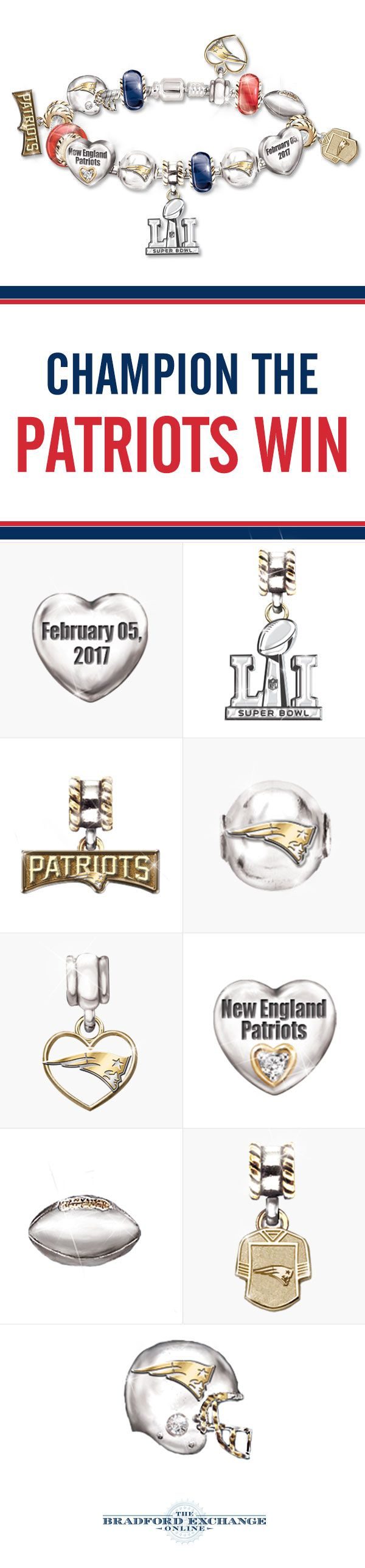 Super 128 best New England Patriots™ images on Pinterest | New england  TB47