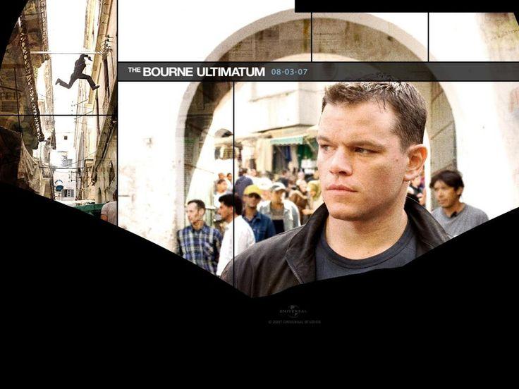 El ultimatum de Bourne - fondos de escritorio: http://wallpapic.es/pelicula/el-ultimatum-de-bourne/wallpaper-33920