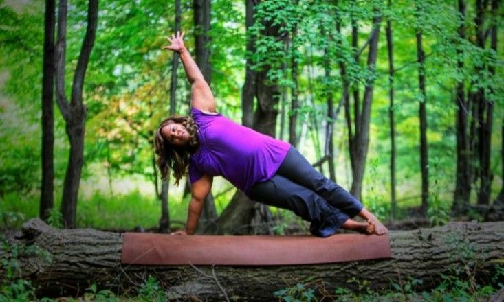 5 Tips For A More Consistent Yoga Practice http://www.doyouyoga.com/5-tips-for-a-more-consistent-yoga-practice/