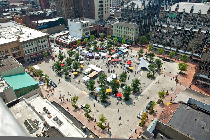 39 best market square point state park pittsburgh images - Market place at garden state park ...