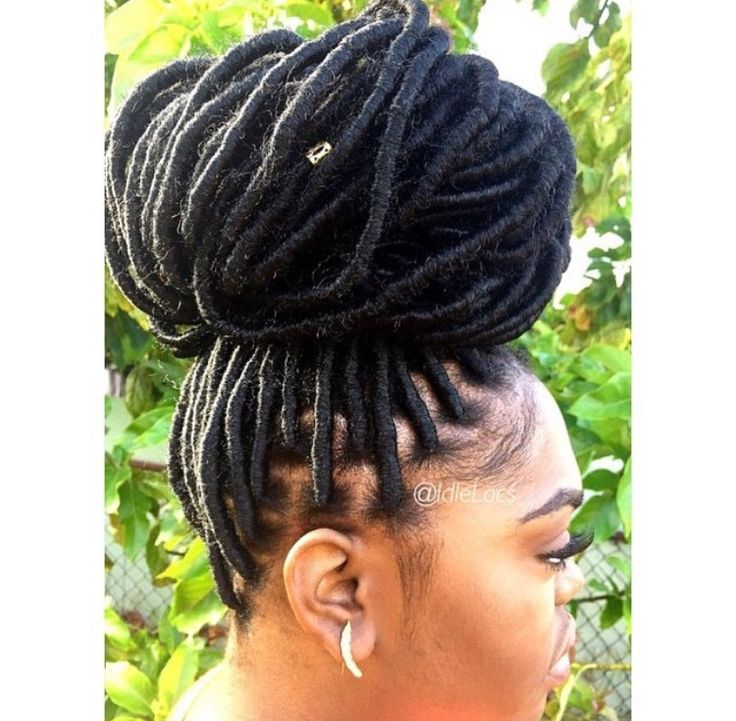 128 Best Images About Braids Amp Beyond On Pinterest Ghana