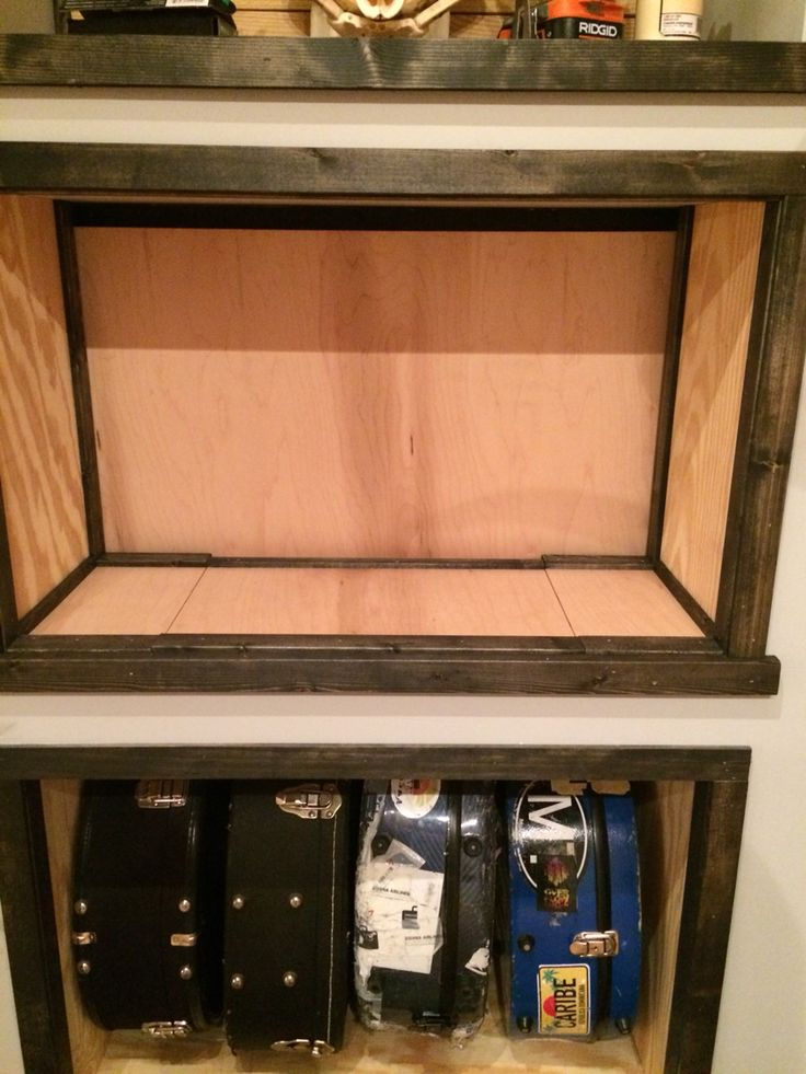 Man Cave Creations : Best images about man cave creations on pinterest