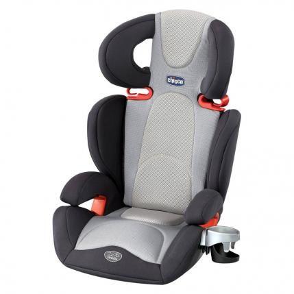 24 Safest Booster Seats | Parenting