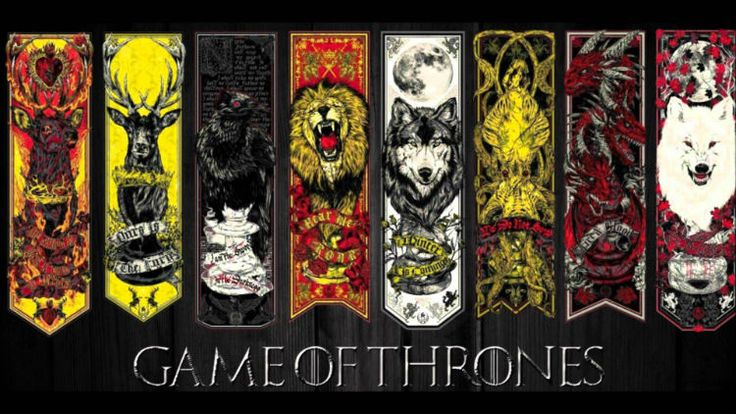 'SNL' Pokes Fun At 'Game of Thrones' Jon Snow Twist - http://www.movienewsguide.com/snl-pokes-fun-at-game-of-thrones-jon-snow-twist/206593