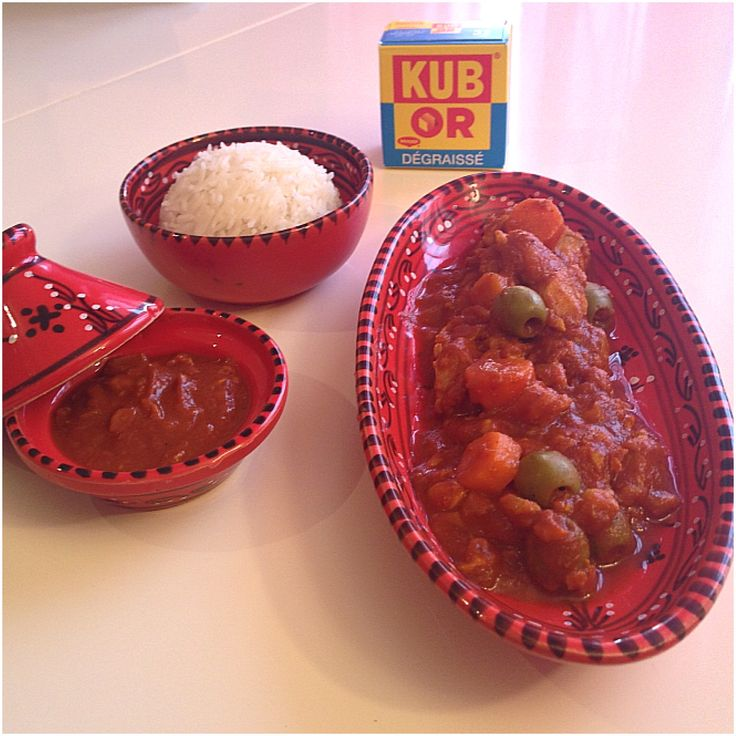 plus de 1000 id 233 es 224 propos de recettes cook 233 o sur usb chorizo et filet mignon
