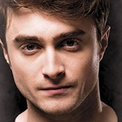 I am going to see him too <3 - The Cripple of Inishmaan at Noel Coward Theatre-London- Daniel Radcliffe