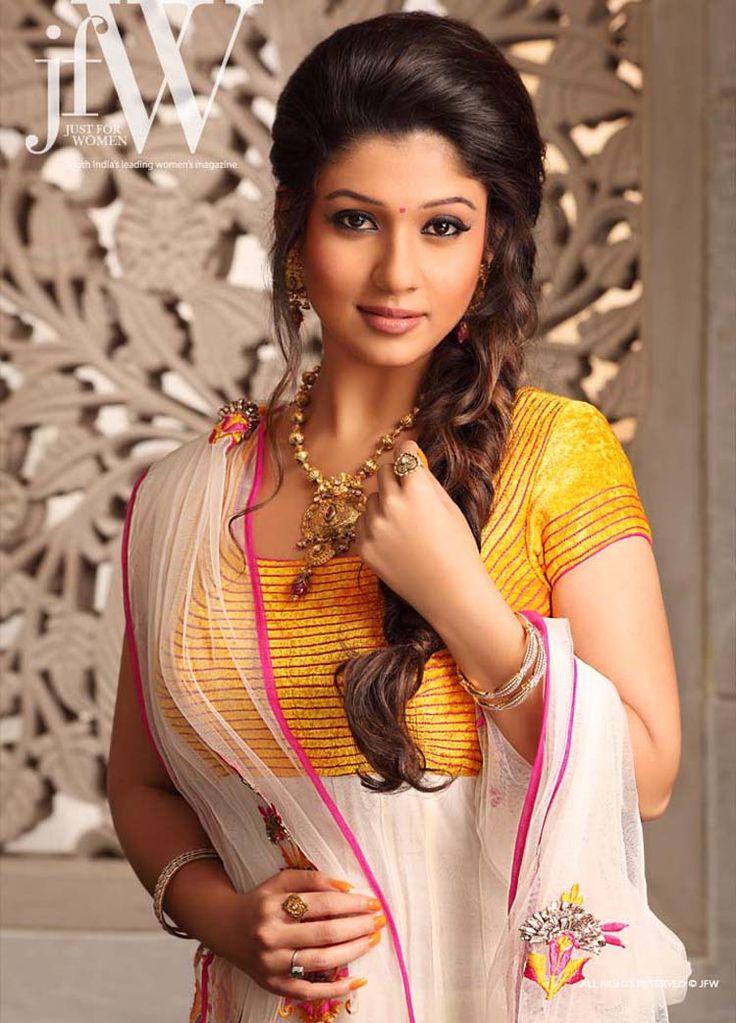 Nayantara Photoshoot