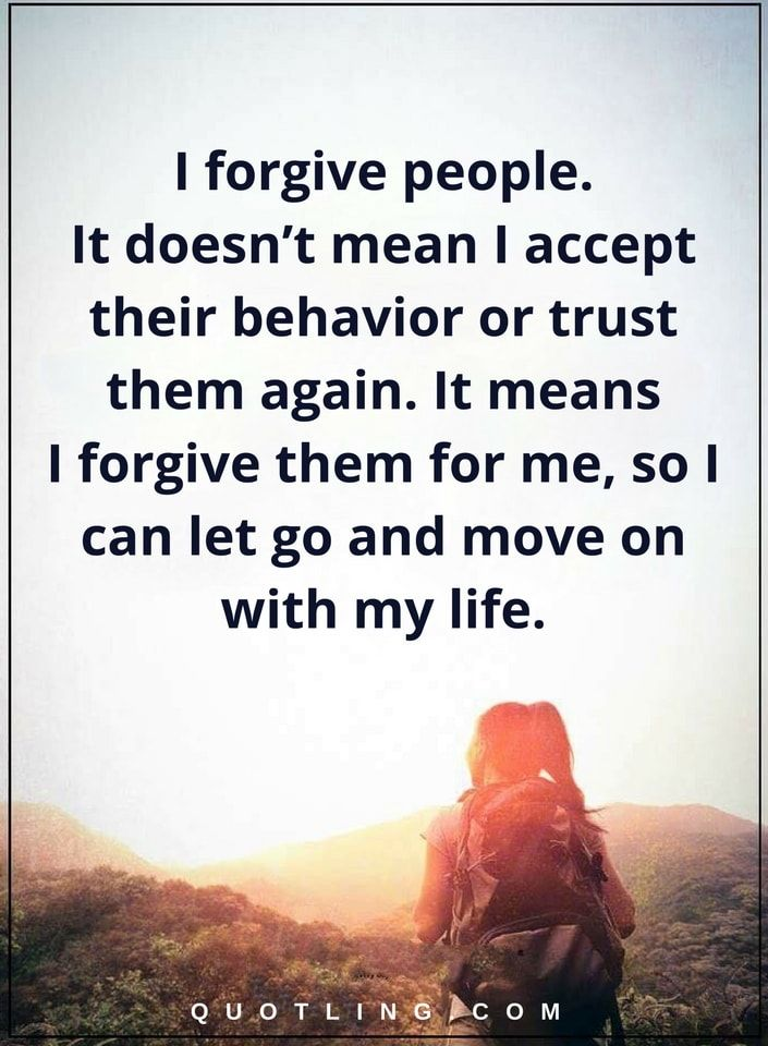 Life Moves On Quotes Simple 51 Best Moving On Quotes Images On Pinterest  Moving On Quotes