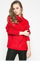 Bluze si pulovere dama online