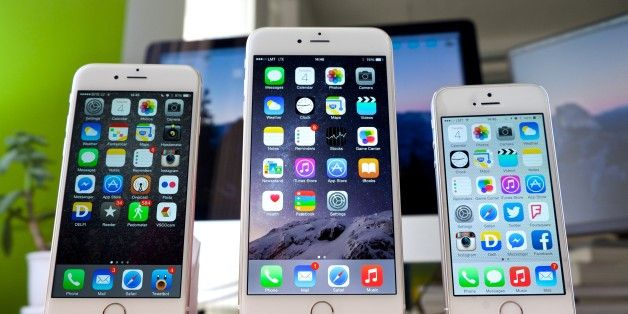 This is a good resource to use ---10 Easy Ways To Free Up A Lot Of Space On Your iPhone