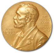 Mundo da Leitura e do entretenimento faz com que possamos crescer intelectual!!!: 72 países já ganharam o Prêmio Nobel (o Brasil não...