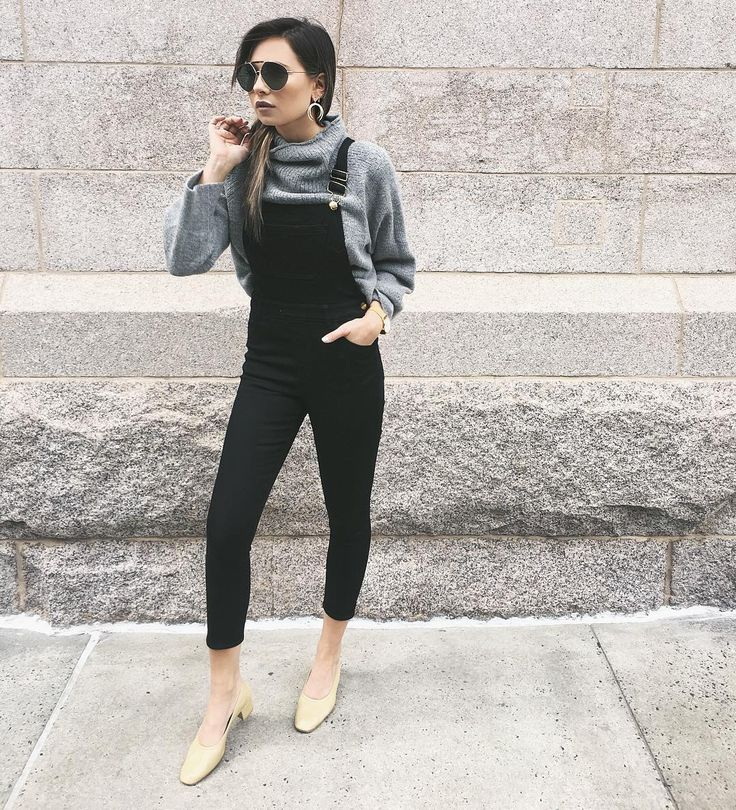Shop for and buy black overalls online at Macy's. Find black overalls at Macy's.