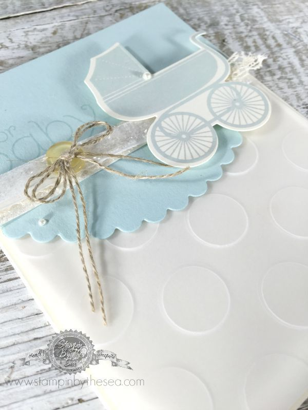 240 best Something For Baby images on Pinterest   Kids cards ...