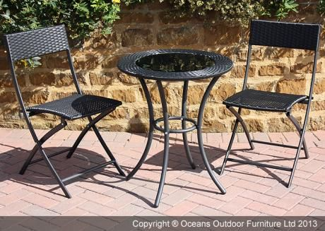 Best Garden Furniture Bbqs Etc Images On Pinterest Garden