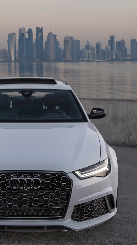 Audi Follow me for more @Pinterest:💎JennAudi