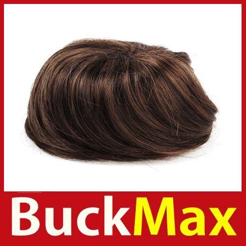 Beste Retro Brötchen für Lockiges Haar im Jahr 2015 Check more at http://www.rfrisuren.com/frisuren-2015/beste-retro-brotchen-fur-lockiges-haar-im-jahr-2015/
