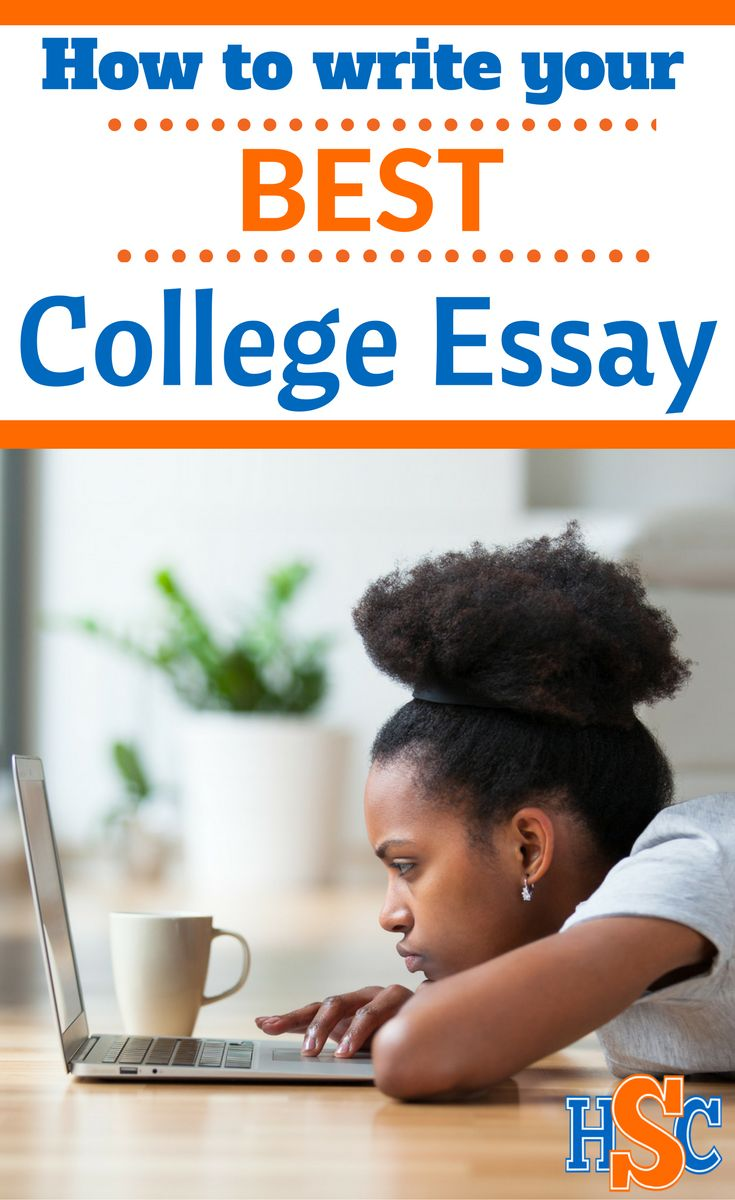 essay on how to be successful in college @lfadamson if my dissertation google search is questionable, yours must be arrestable republica platon analysis essay cse essay oliverio girondo llorar a lagrima viva analysis essay i can already tell that keeping this college essay under 500 words is going to be a major challange sabayang pagbigkas piece tungkol sa kahirapan essay best essay.