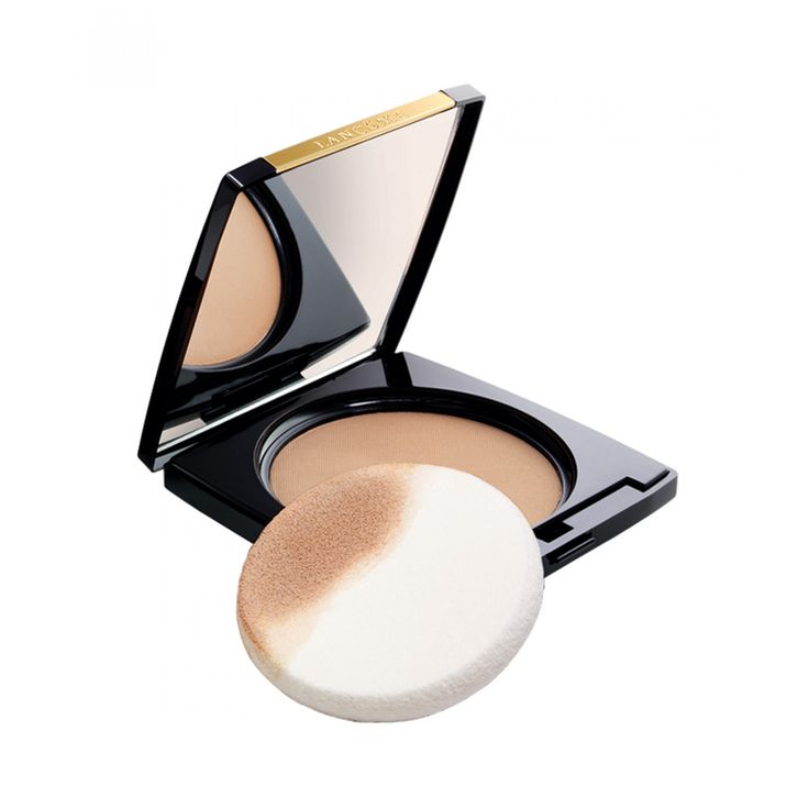 Tu rostro merece un acabado natural e impecable de larga duración y factor de protector solar 10 con Dual Finish. Base de maquillaje compacta con efecto mate y cobertura media resulta ideal para todo tipo de piel dejándola suave y flexible.