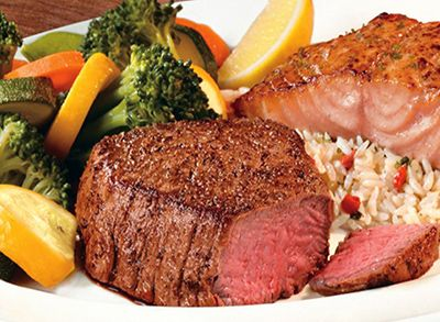 Longhorn Steakhouse Menu prices 2015, Longhorn Steakhouse menu and coupons 2015