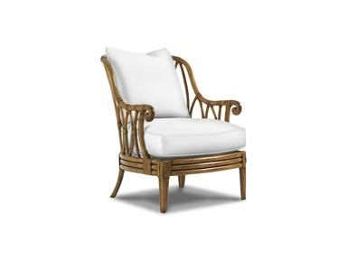 shop sunroom furniture specials. shop for tommy bahama home ocean breeze chair and other living room chairs stretch web ultra down seat cushion rattan back 1 blend throw pillow sunroom furniture specials d