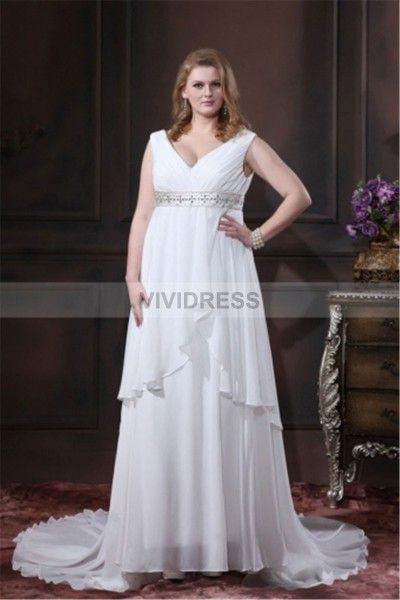 Plus size 50s dress australia 76