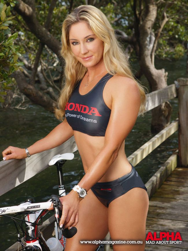 Australian Racing Cyclist Rochelle Gilmore Dual Inspired Bicycles Pinterest Racing
