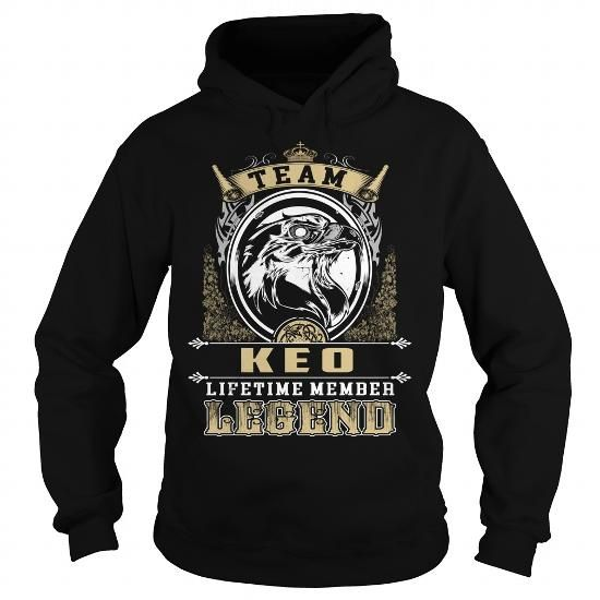 KEO, KEO T Shirt, KEO Tee: #name #tshirts #KEO #gift #ideas #Popular #Everything #Videos #Shop #Animals #pets #Architecture #Art #Cars #motorcycles #Celebrities #DIY #crafts #Design #Education #Entertainment #Food #drink #Gardening #Geek #Hair #beauty #Health #fitness #History #Holidays #events #Home decor #Humor #Illustrations #posters #Kids #parenting #Men #Outdoors #Photography #Products #Quotes #Science #nature #Sports #Tattoos #Technology #Travel #Weddings #Women