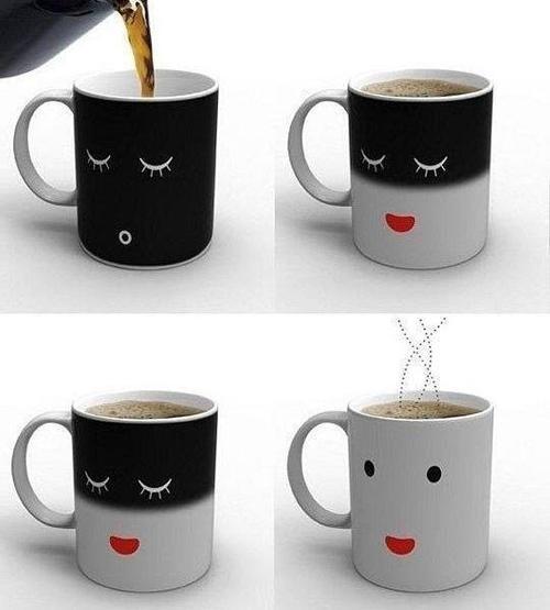 Cute Mugs Tumblr 62 best coffee mugs images on pinterest | coffee mugs, coffee time