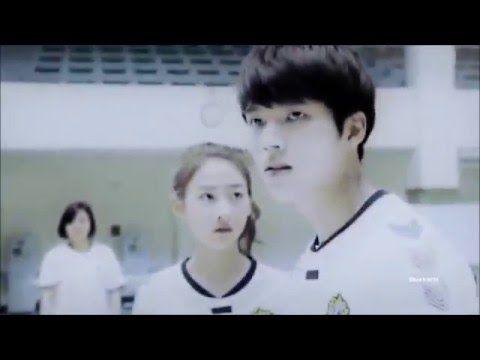 Biz aşkı meleklerden çaldık Kore klip