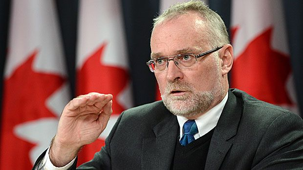 Ummm... Ooops??    Canada can't account for $3.1B in anti-terror funding, AG finds Lack of information on program spending a theme of auditor general's spring report
