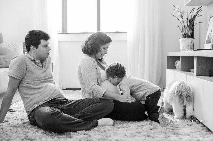 ·· Caroline Rosa · fotografia de família ·· Caroline Rosa, lifestyle family photographer from Sao Paulo, Brazil · www.carolinerosa.com ·
