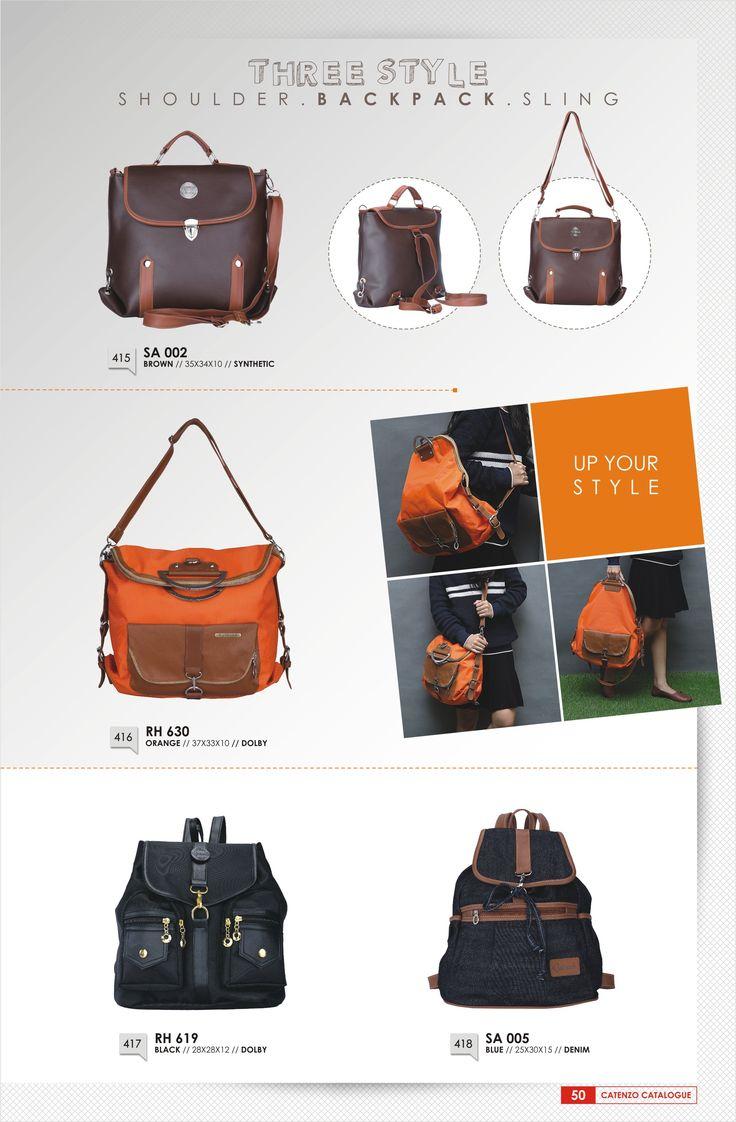 Catenzo Product  WA: +62 813 1145 1786 | Line: @mlk8293d