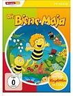 EUR 59,96 - 16 DVDs Die Biene Maja Komplettbox - http://www.wowdestages.de/2013/06/01/eur-5996-16-dvds-die-biene-maja-komplettbox/