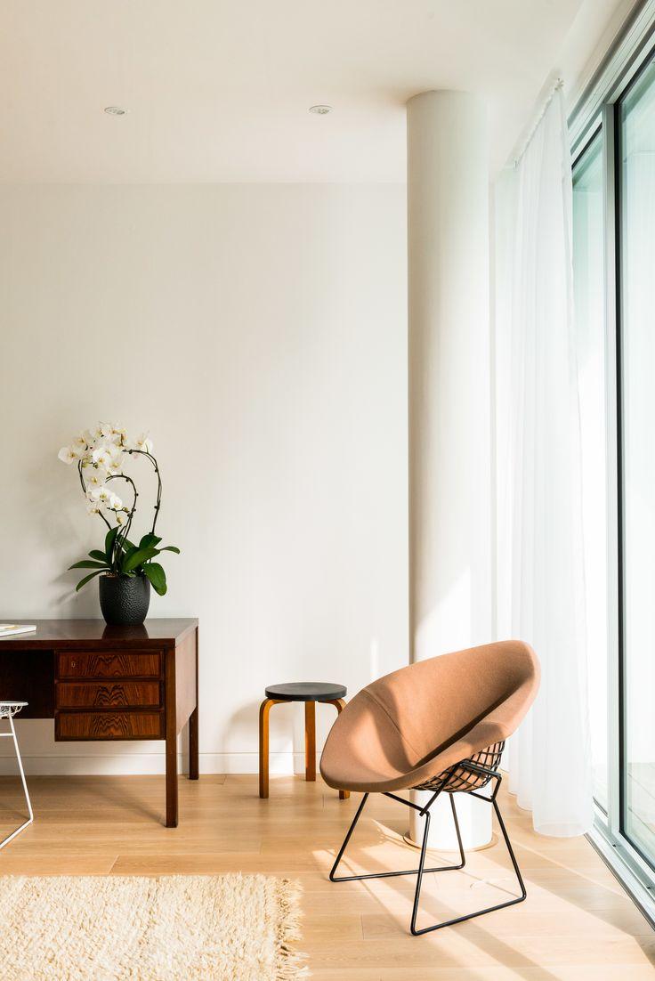 104 best Knoll Modern Furniture images on Pinterest | Modern ...