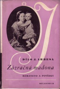 http://www.artbook.cz/detail.asp?ID=102987
