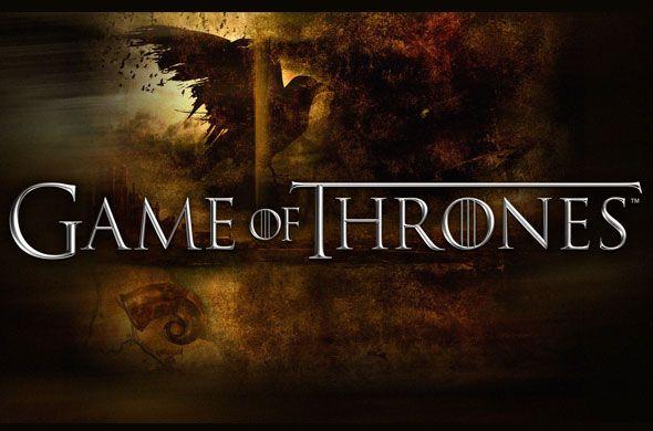 Kao producent najpiratiziranije televizijske serije, sigurno bi pomislili da će HBO biti gorljiv da ugasi sve ilegalne streamove Game of Thronesa. Međutim, tvrtka je iznenađujuće mirna i pozitivna o svim BitTorrent korisnicima diljem svijeta koji ilegalno gledaju njihovu hit seriju svaki tjedan.