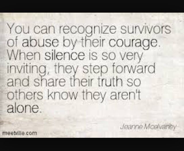 42 Best Survivor. Not A Victim. Images On Pinterest