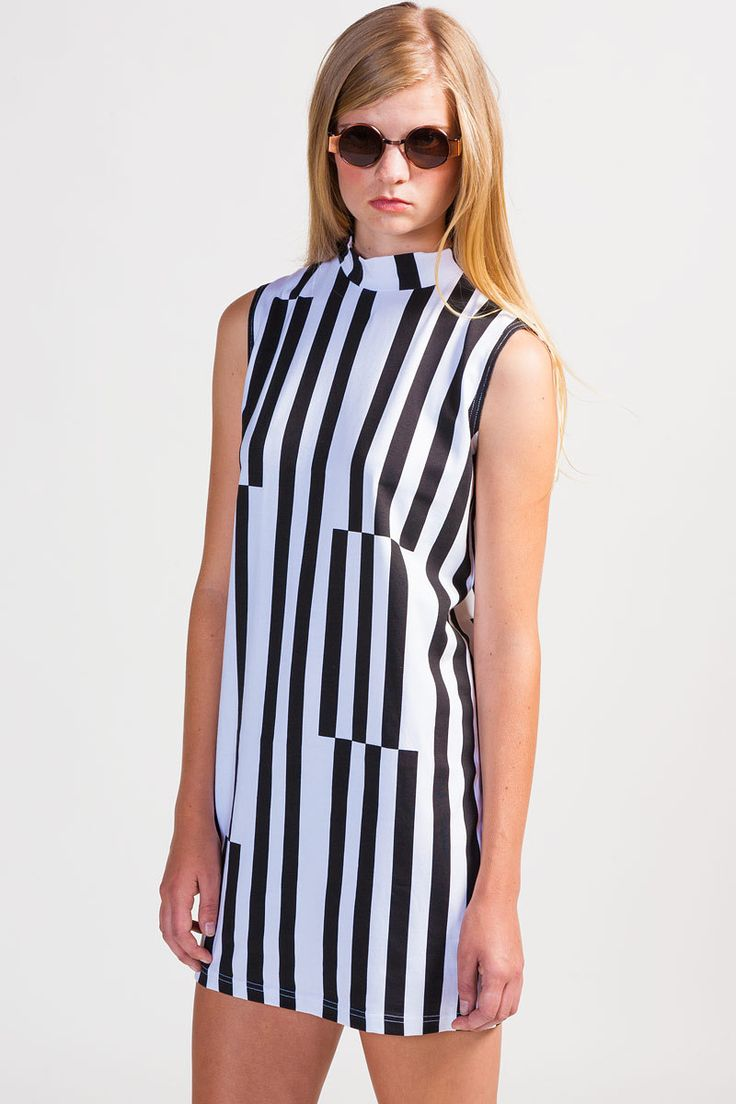 Koshka - Cheap Monday 'Alice' Dress, €57,46