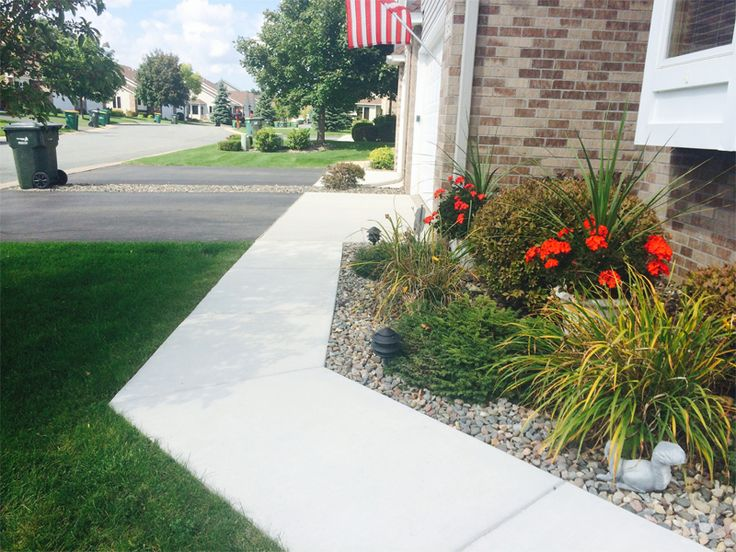Awesome construction work and best #Concrete and #sidewalk Contractors in Yonkers. Click http://www.yonkersgeneralroofingcontractors.com/concrete-and-side-walk.html for #ConcreteAndSidewalk.