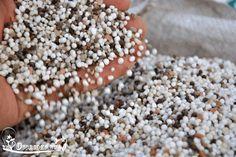 Азотные удобрения – это какие? Названия азотных удобрений, виды, классификация. Норма внесения азотных удобрений. Какие удобрения содержат азот?