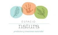 Logo for Natura