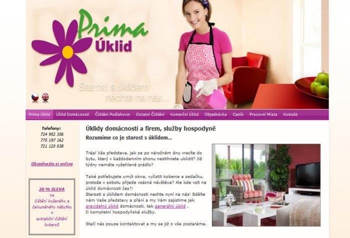 prima-uklid.cz