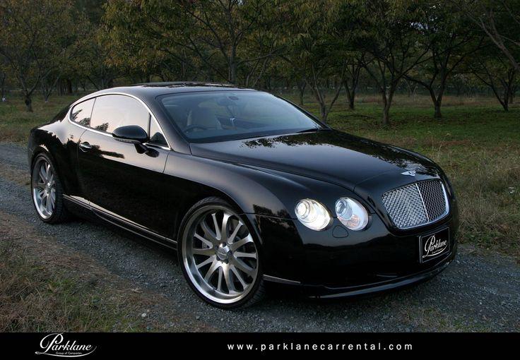 BENTLEY GTC MULLINER 2014  contact us on  PARKLANE CAR RENTAL : +971 4 347 1779 OR Visit us a  http://parklanecarrental.com/cars/bentley/bentley-gtc-mulliner-2014-105.html