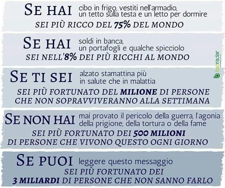 #Italian #pensare #condividere #usalamente
