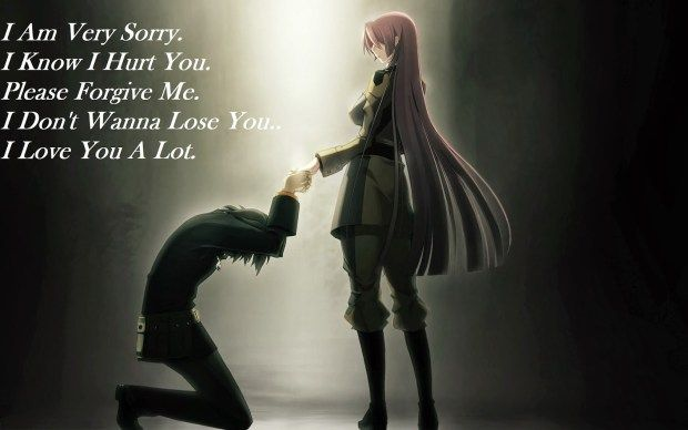 be23f86bd04b121e50297c771d5f63a6 - How Can I Get My Wife To Forgive Me