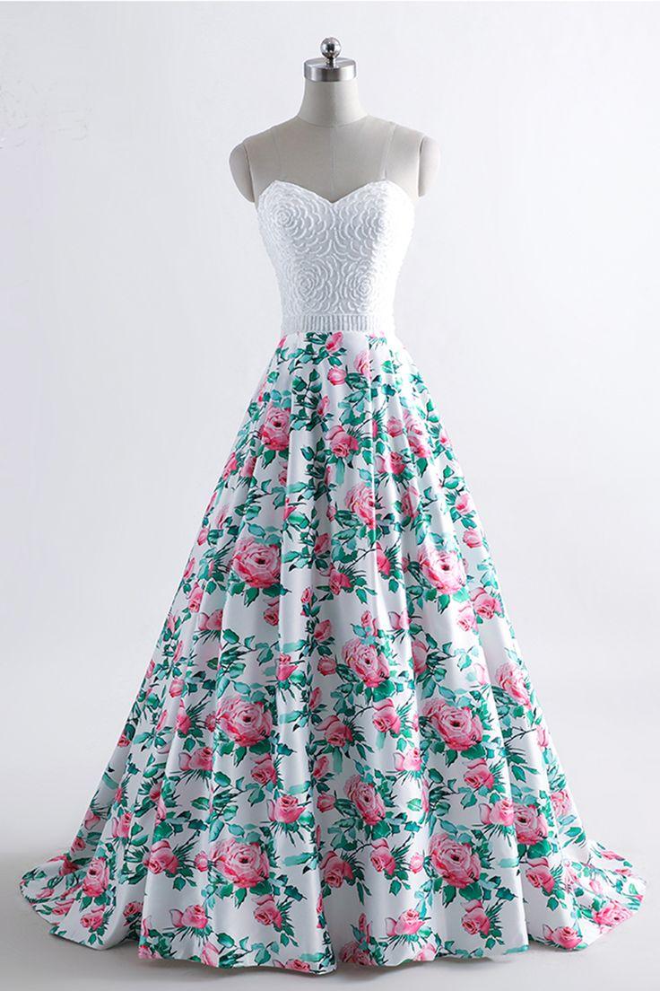 1450 best Beautiful Dresses images on Pinterest | Party wear dresses ...